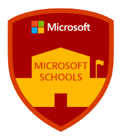 Icon for Microsoft Partner